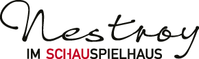 Restaurant Nestroy Logo